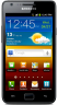 samsung galaxy s 2 promo