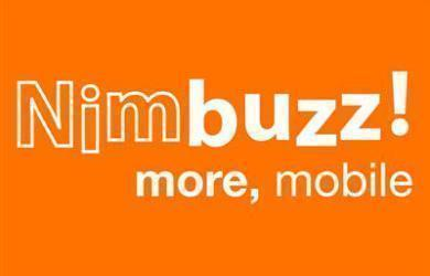 Nimbuzz Logo_1039x697
