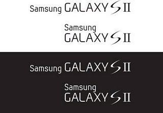 samsung_galaxy_logo
