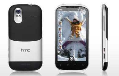 htc-amaze-4g-black