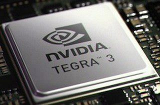 Tegra3_Chip-250x179