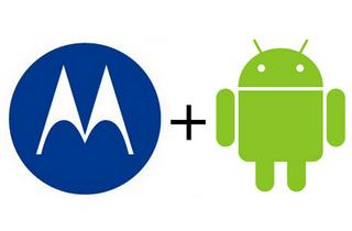 motorola-android-phones
