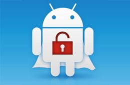 unlockroot_ico