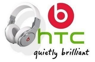 HTC-and-Beats-by-Dr-Dre-Logos