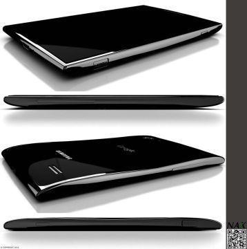 Galaxy_Nexus_Black_S_concept_6