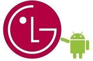 LG-logo-Android
