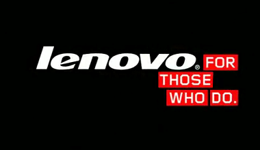 lenovo_featured