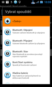 AutomateIt