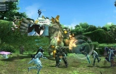 phantasy star online android 4