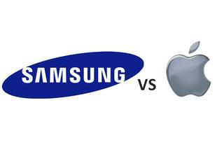 samsung-vs-apple2