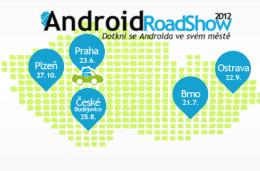 mapa_Android_RoadShow_2012_Praha_1