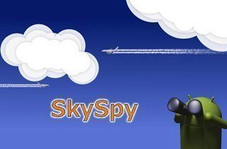 sky_spy_ikona
