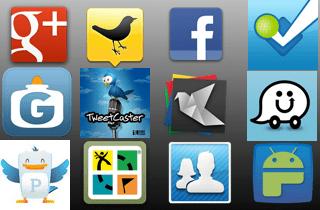 socialni_site_ico