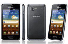 Samsung_Galaxy_S_Advance