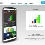 Google_Nexus_2013_concept_2