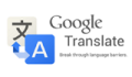 g_translate_ico