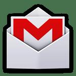 nexus_gmail_thumb