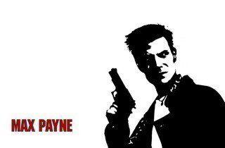 max-payne-15