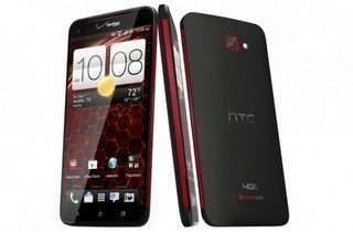 Will-The-HTC-M7-Leave-Wood-With-The-MWC