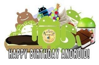 android_birthday