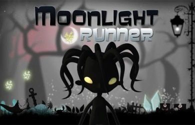 moonlight runner main