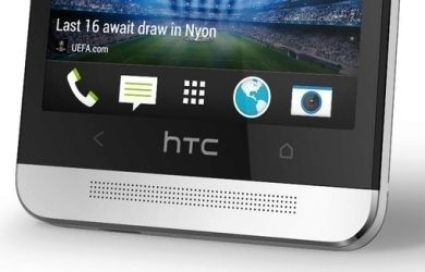 HTC-One_Silver-580-100