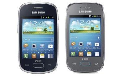 Galaxy_Star_Galaxy_Pocket_Neo_1