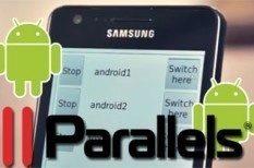 parallels_icona