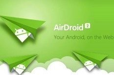 airdroid_ico