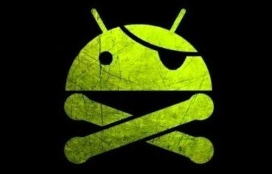 root-android-wallpaper