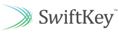 SwiftKey-logo