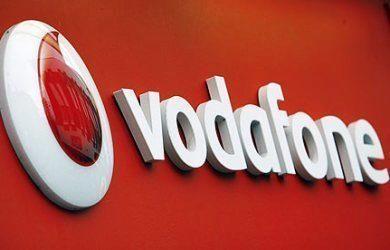 Vodafone Red Tarify