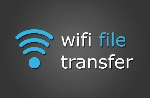 wifift_ico