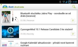 Aplikace Svět Androida dostala parádní facelift Screenshot_2013-06-03-15-00-40-300x180