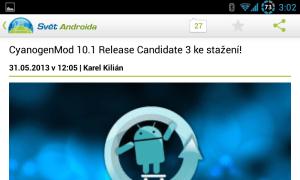 Aplikace Svět Androida dostala parádní facelift Screenshot_2013-06-03-15-02-57-300x180