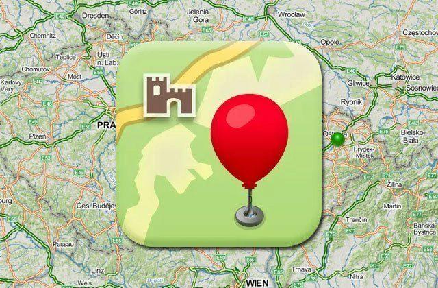 mapy_cz_ico
