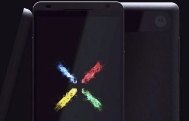 Moto-X-aka-Google-X-phone-confirmed-built-in-US