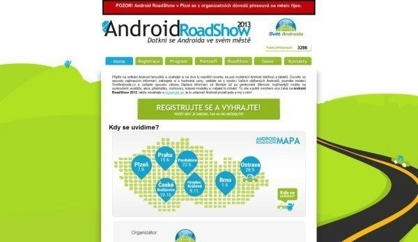 android-web