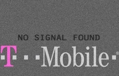 no_signal_found_by