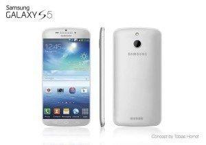 Samsung,představí S5 v lednu 417853-samsung-galaxy-s5-concept-image-300x211