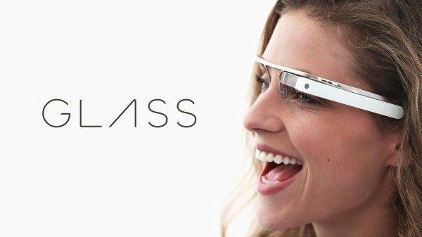 Google Glass na Android RoadShow již tuto sobotu v Českých Budějovicích Gg3-600x337