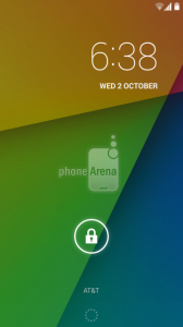 Telefon Nexus 5 se blíží – souhrn informací o králi s Androidem 4.4 KitKat Nexus-5-1-168x300
