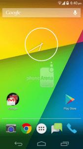 Telefon Nexus 5 se blíží – souhrn informací o králi s Androidem 4.4 KitKat Nexus-5-2-168x300
