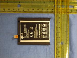 Telefon Nexus 5 se blíží – souhrn informací o králi s Androidem 4.4 KitKat Nexus-5-battery-300x224