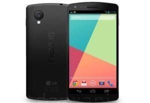 Telefon Nexus 5 se blíží – souhrn informací o králi s Androidem 4.4 KitKat Nexus-52-300x206