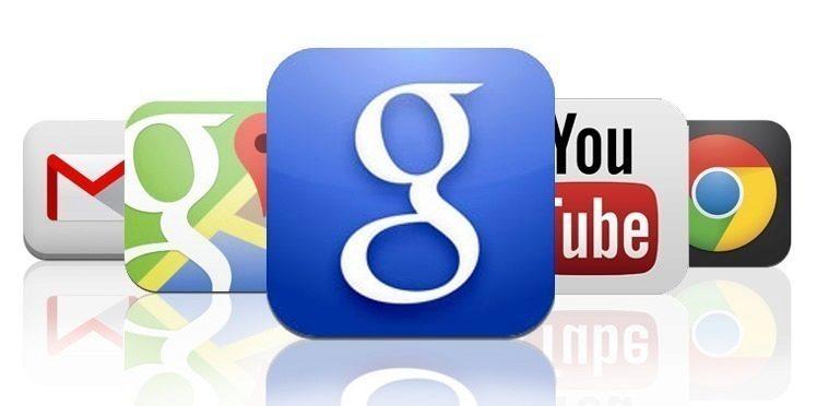 Google vás začne sledovat! Dostanete za to odměnu Nexusae0_google-apps