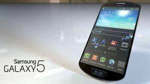 Samsung,představí S5 v lednu Samsung-galaxy-s5-300x168