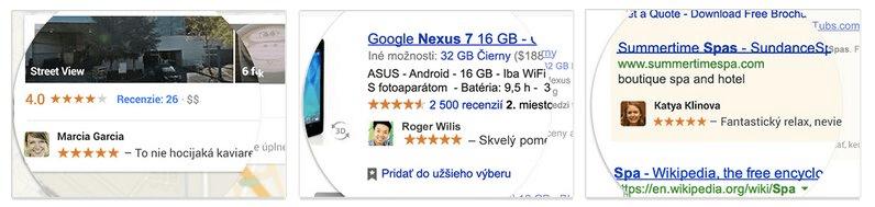 Google začne používat vaše jméno a tvář v reklamách Wpid-google-vyuziva-meno-fotografie-v-reklame1