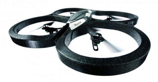 ar-drone-2-2