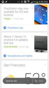 Aktualizace Google Now Nexusae0_screenshot_2013-11-13-16-55-20-168x300